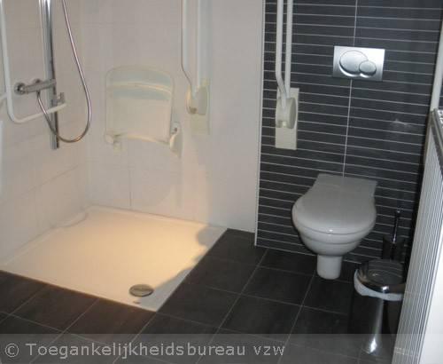 Badkamer Bad Afmetingen : Afmetingen badkamer wja perfect awesome finest flush aluminum