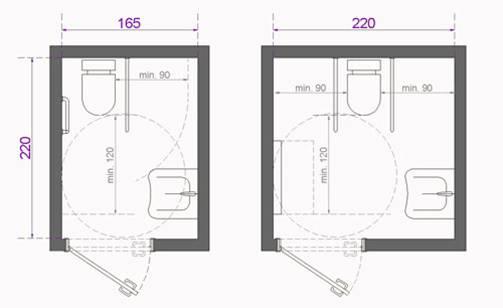 https://www.hulpmiddeleninfo.be/hulpmiddeleninfos/toilet/toiletruimte.jpg