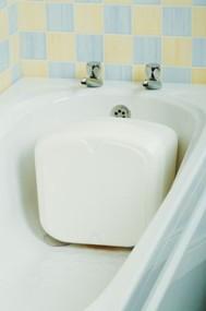 badverkorter