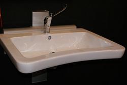Info over hulpmiddelen: aanpassingen badkamer sanitair