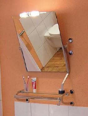 Info Over Hulpmiddelen Aanpassingen Badkamer Sanitair